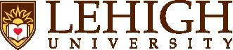 epi.cas.lehigh.edu